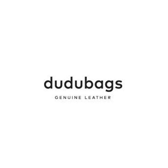 Dudubags