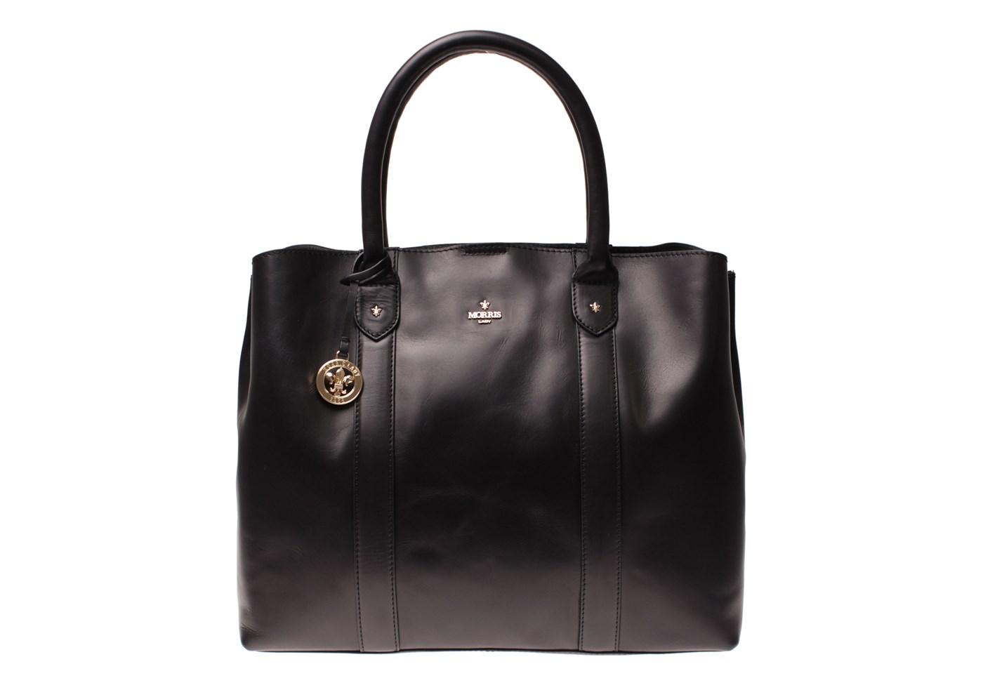 Morris KATE Tote bag 45100
