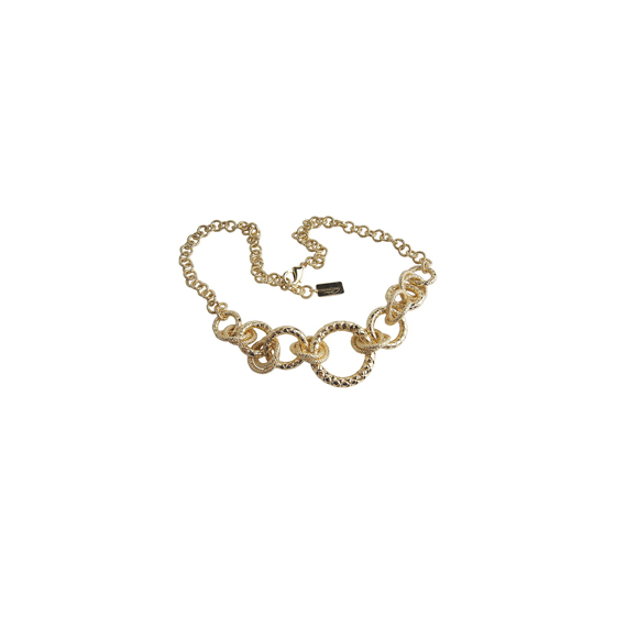 Spiga Ring Collection