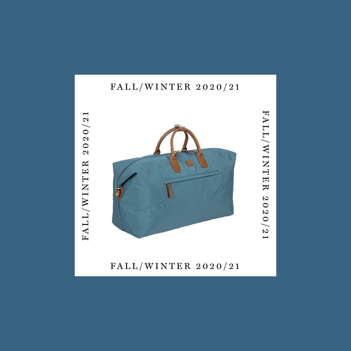 Väskor från Bric´s Höst/Vinter 2020/21